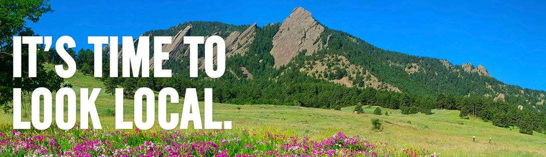 FWT-Local-hubspot-header_Boulder2